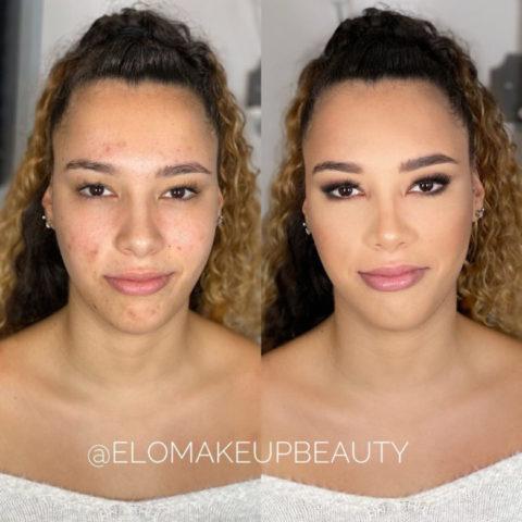 make up, maquillage, beauty, beauté, mariage, belle, paris