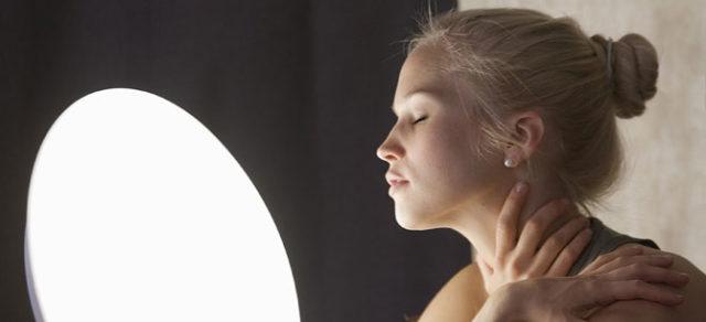 luminothérapie nogent sur marne