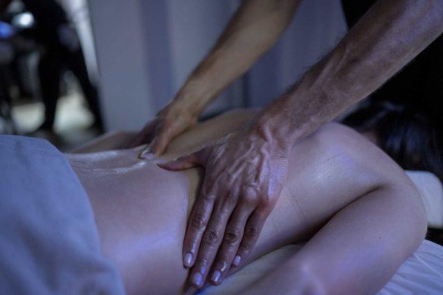 massage suédosportif nogent sur marne